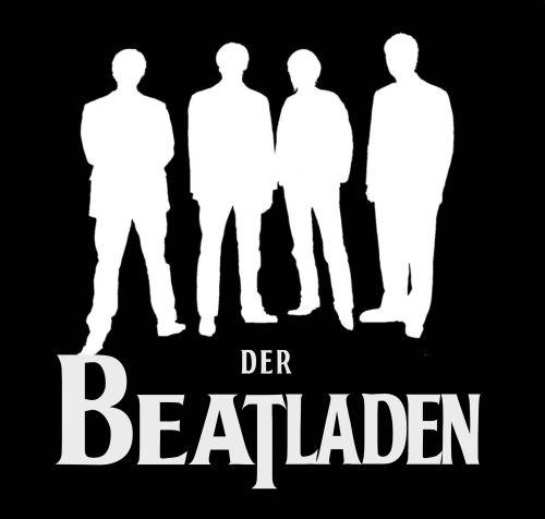 Der Beatladen