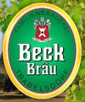 Beck Bräu Kellerbier - Trabelsdorf