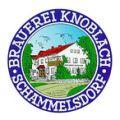 Knoblach Festbier - Schammelsdorf