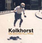 Kolkhorst