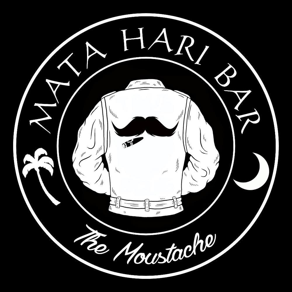 Mata Hari Bar Nürnberg *****